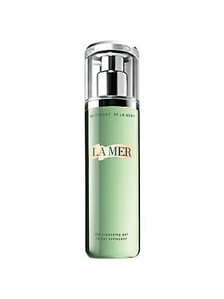 La Mer The Cleansing Gel, 200 ml