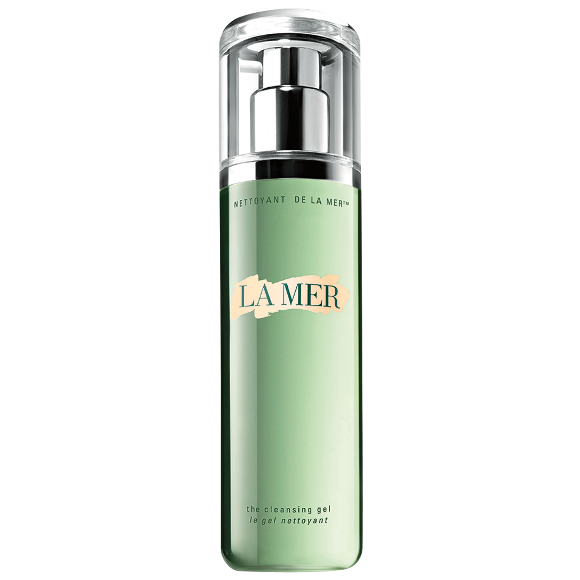 La Mer La Mer The Cleansing Gel, 200 ml