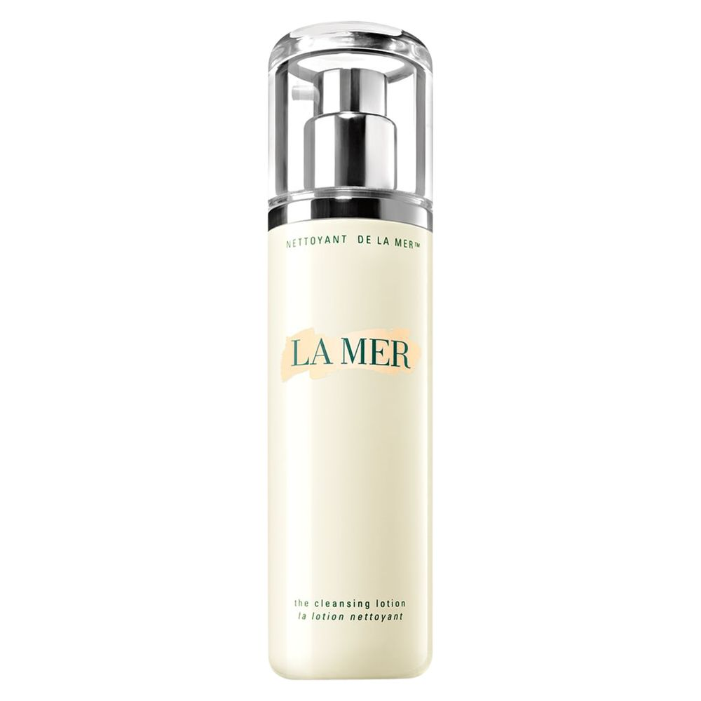 La Mer La Mer The Cleansing Lotion, 200 ml