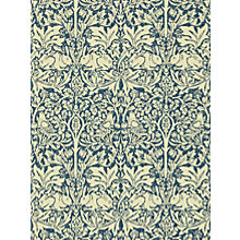 Buy Morris & Co Brer Rabbit Wallpaper Online at johnlewis.com