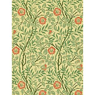 Sweet Briar Wallpaper