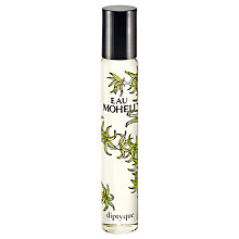Buy Diptyque Eau Mohéli Roll-on Cologne, 20 ml Online at johnlewis.com