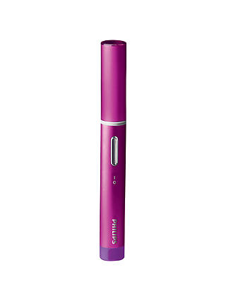 Buy Philips HP6390/10 Precision Trimmer Online at johnlewis.com