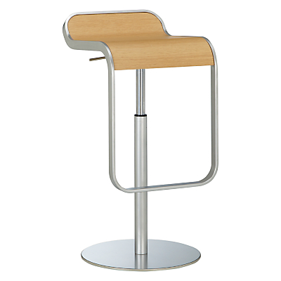 La Palma Lem Bar Stool