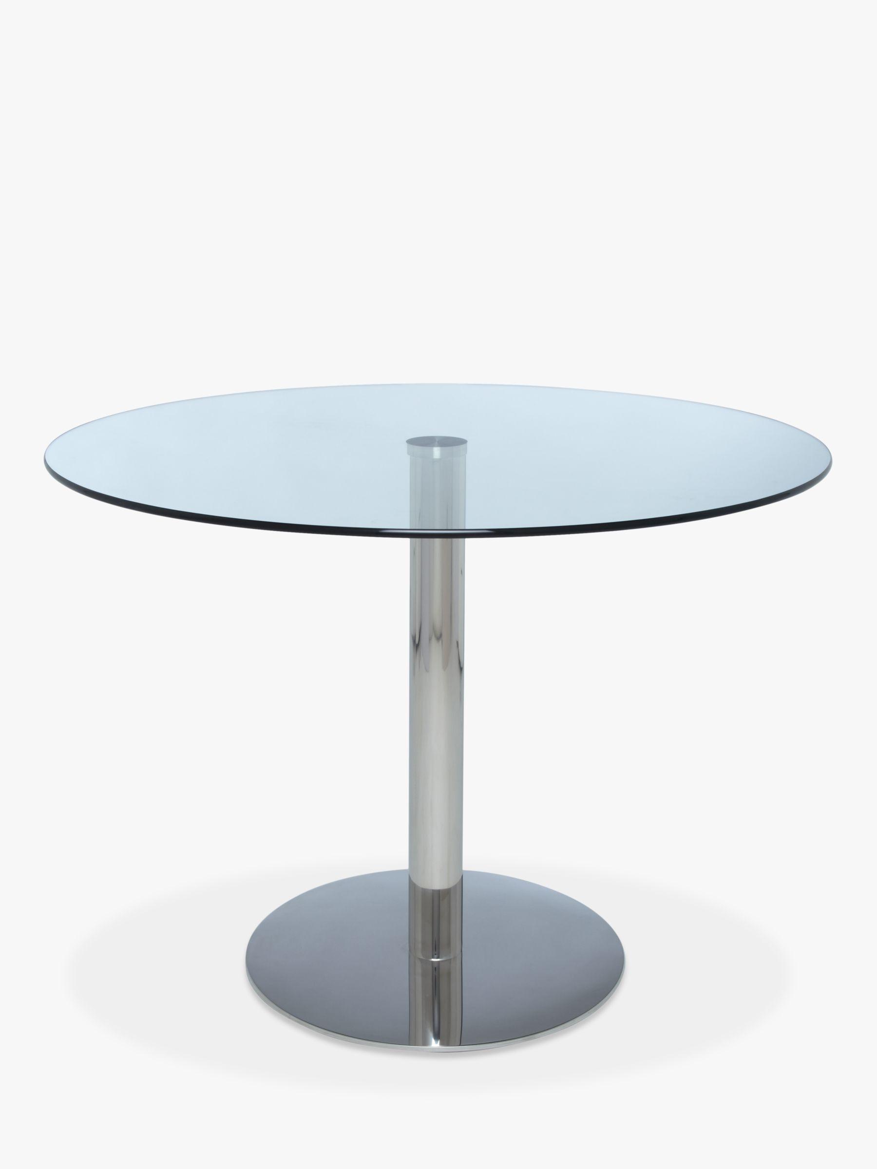 Dining Table 60cm Width 1 2m x 80cm wide solid oak Minsk table