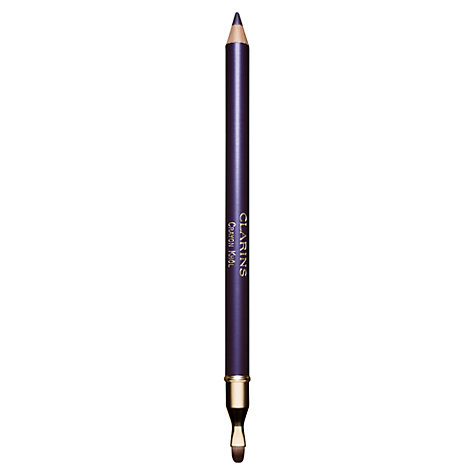 Buy Clarins Eye Liner Pencil Online at johnlewis.com