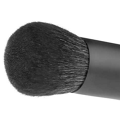 Buy MAC 182 Buffer Brush Online at johnlewis.com