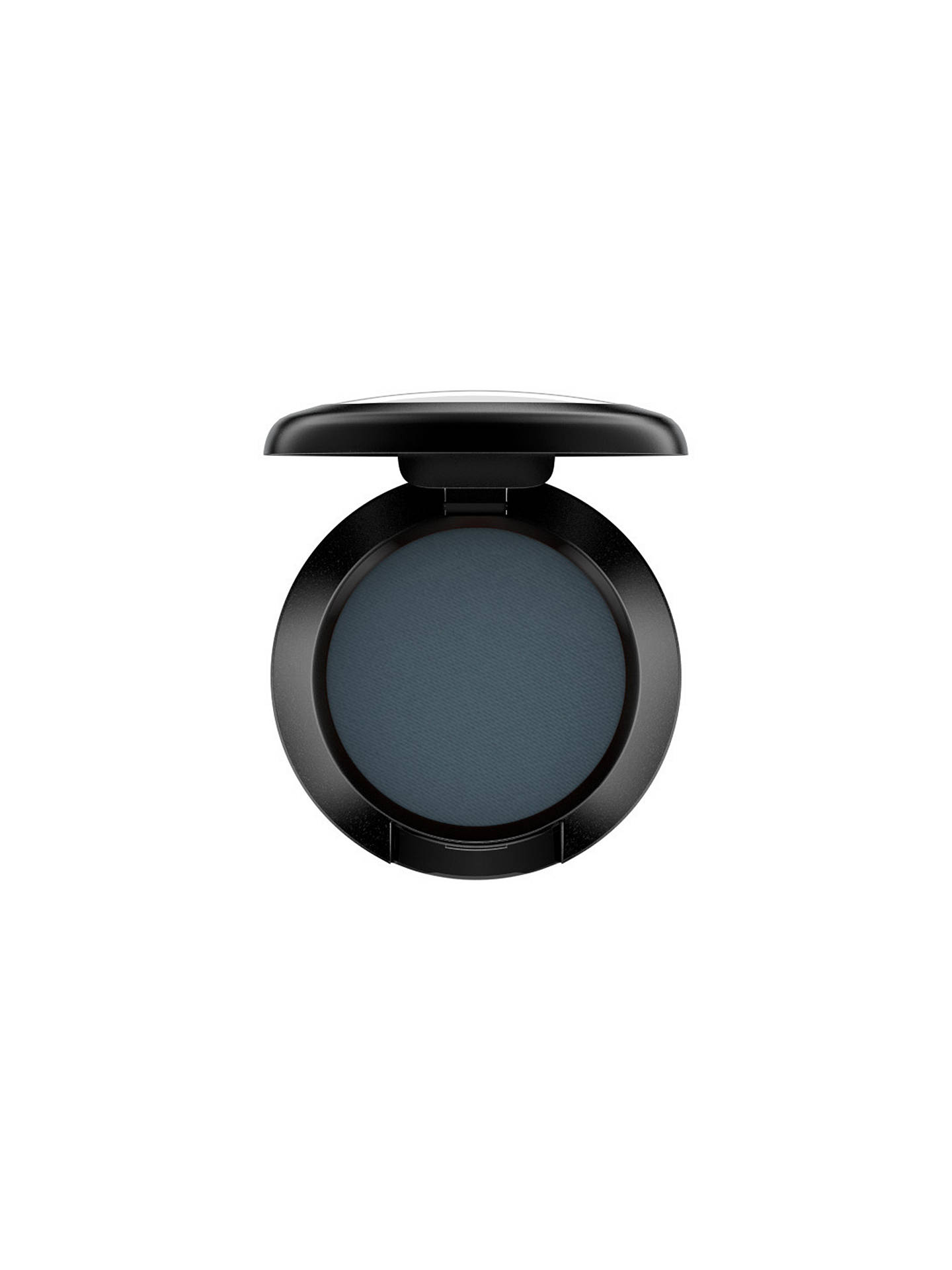 Buy MAC Eyeshadow - Matte, Plumage Online at johnlewis.com