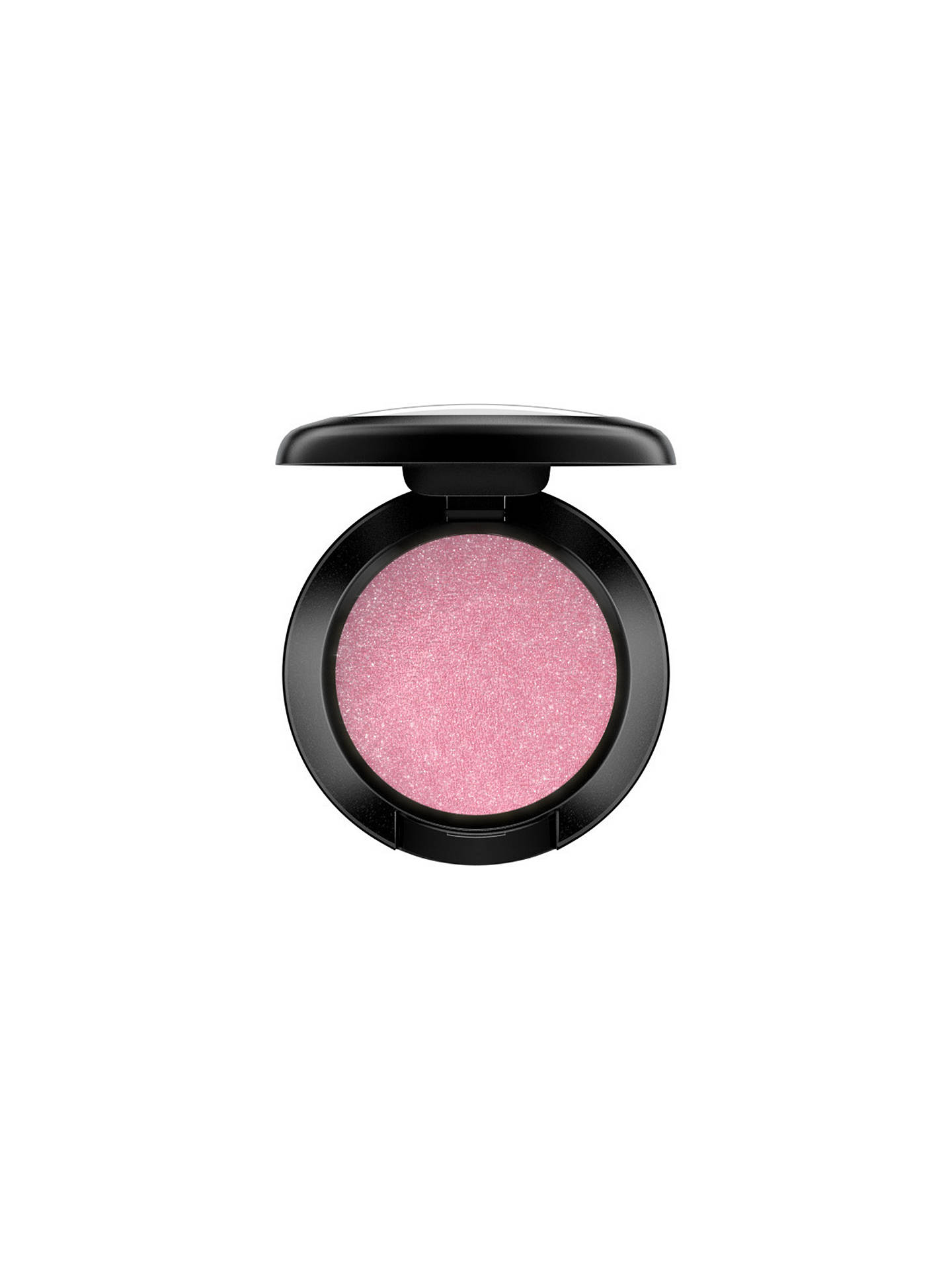 Buy MAC Eyeshadow - Lustre, Pink Venus Online at johnlewis.com