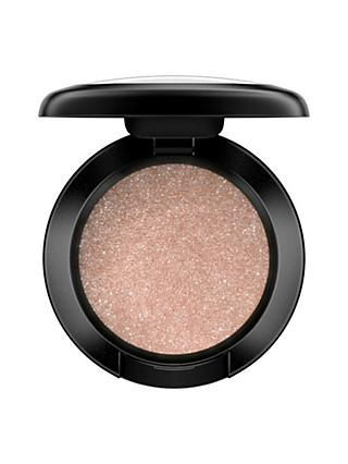 MAC Eyeshadow - Lustre