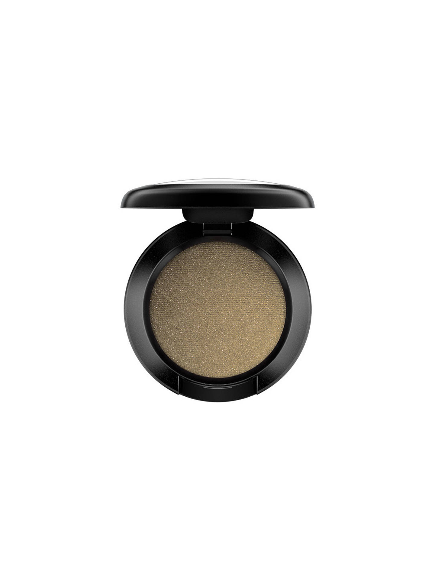 Buy MAC Eyeshadow - Veluxe Pearl, Sumptuous Olive Online at johnlewis.com
