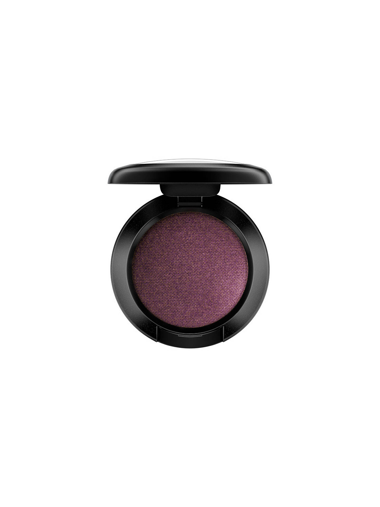 BuyMAC Eyeshadow - Velvet, Beauty Marked Online at johnlewis.com