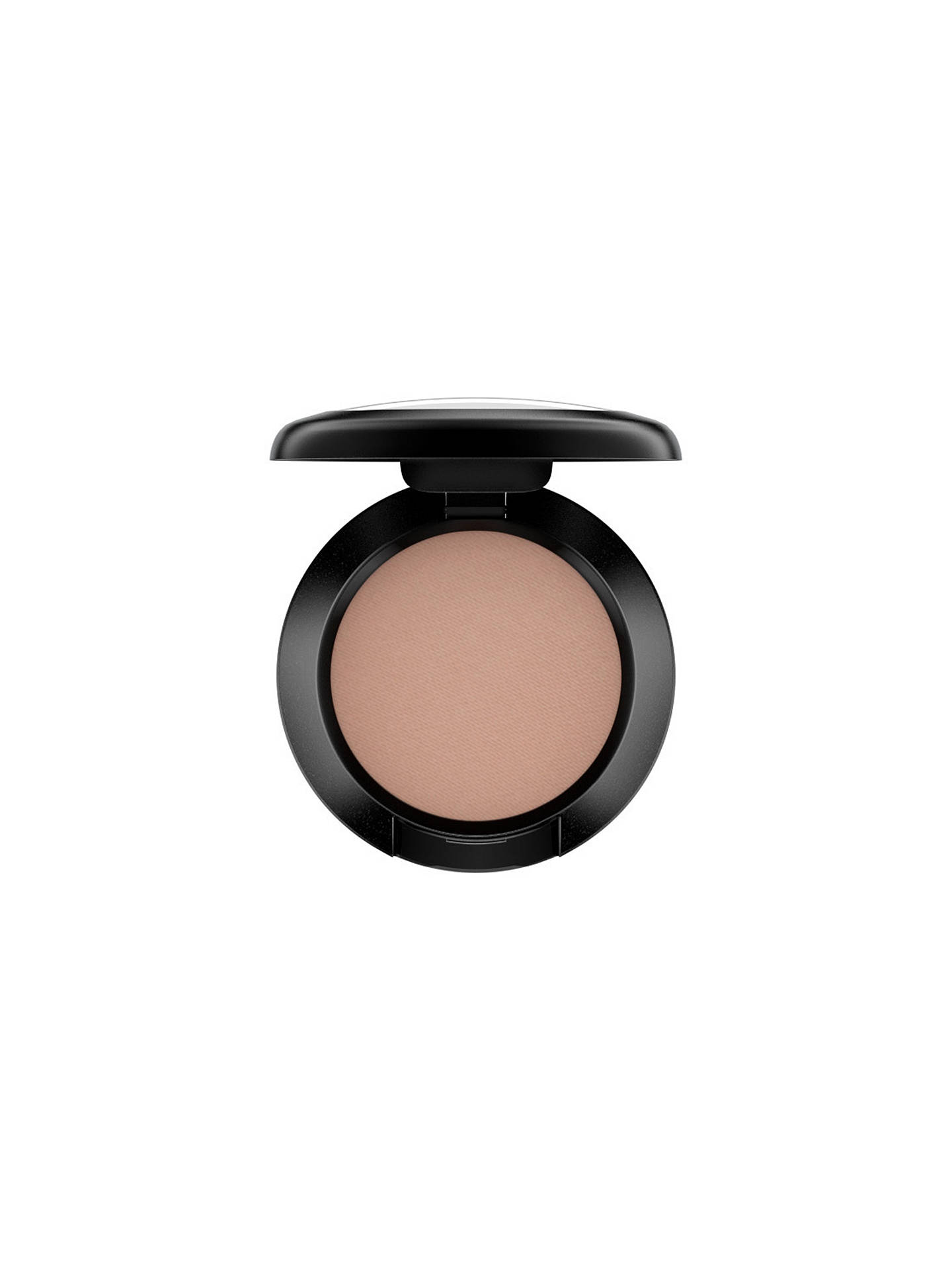 Buy MAC Eyeshadow - Matte, Wedge Online at johnlewis.com
