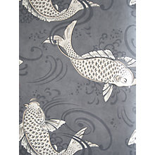 Buy Osborne & Little Derwent Wallpaper Online at johnlewis.com