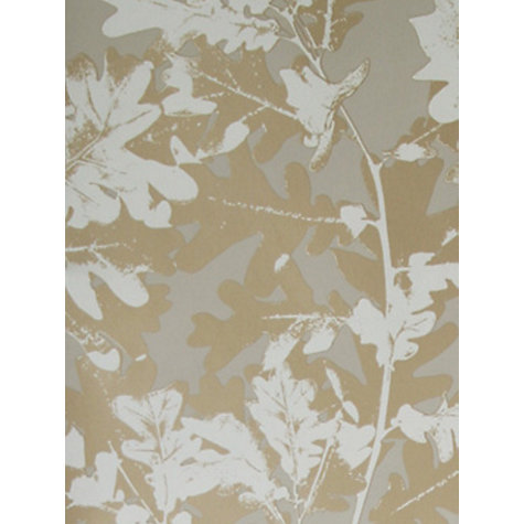 Buy Osborne & Little Sherwood Wallpaper Online at johnlewis.com