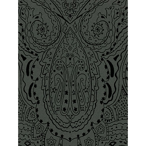Buy Osborne & Little Vaujours Wallpaper Online at johnlewis.com
