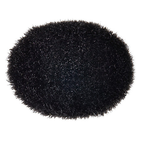 Buy MAC 150 Large Powder Brush Online at johnlewis.com