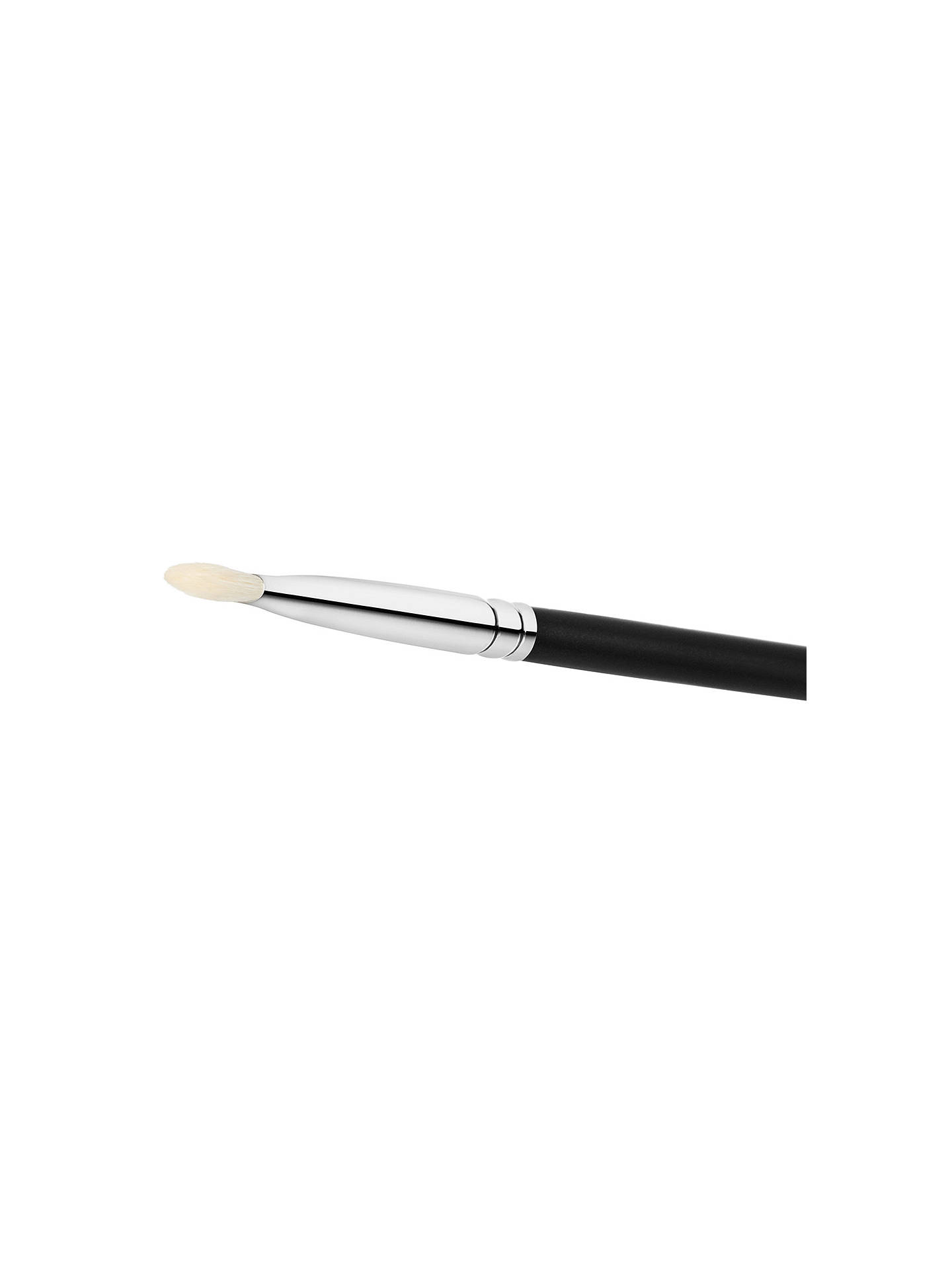 Buy MAC 239 Eye Shader Brush Online at johnlewis.com