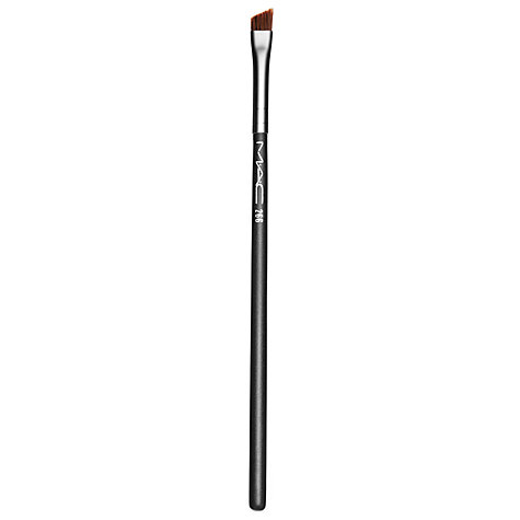 Buy MAC 266 Small Angle Brush Online at johnlewis.com