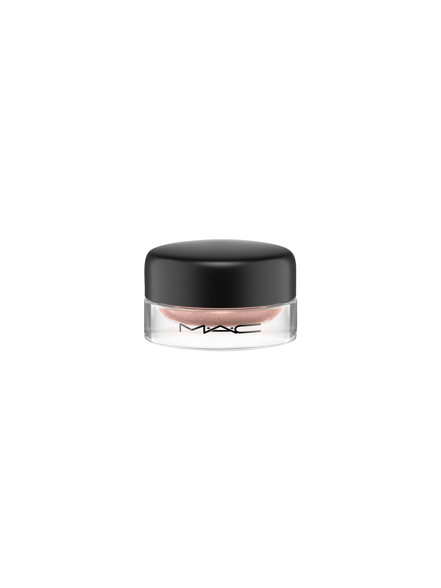 Buy MAC Pro Longwear Paint Pot, Vintage Selection Online at johnlewis.com