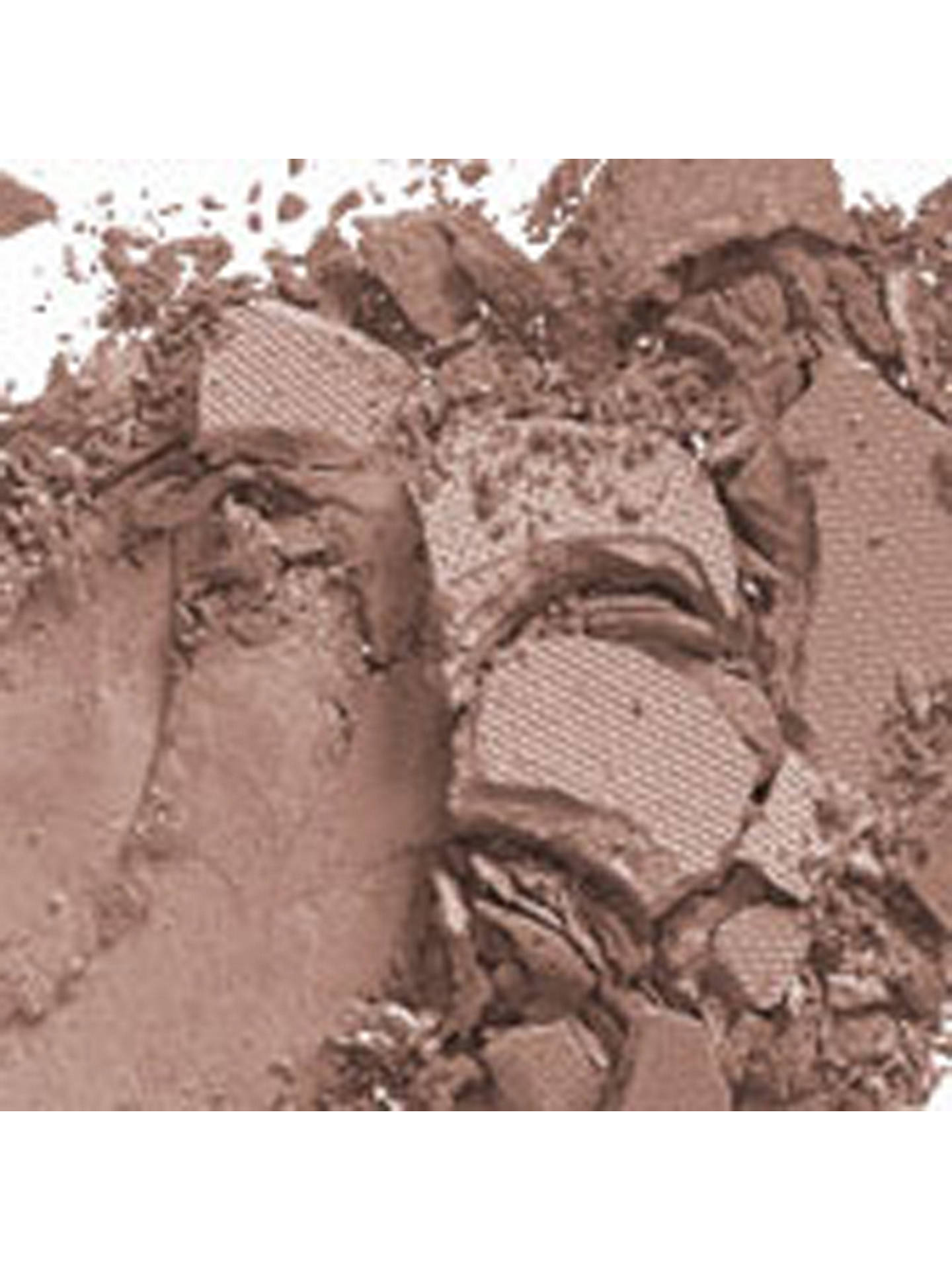 BuyMAC Eyeshadow / Pro Palette Refill Pan, Malt Online at johnlewis.com
