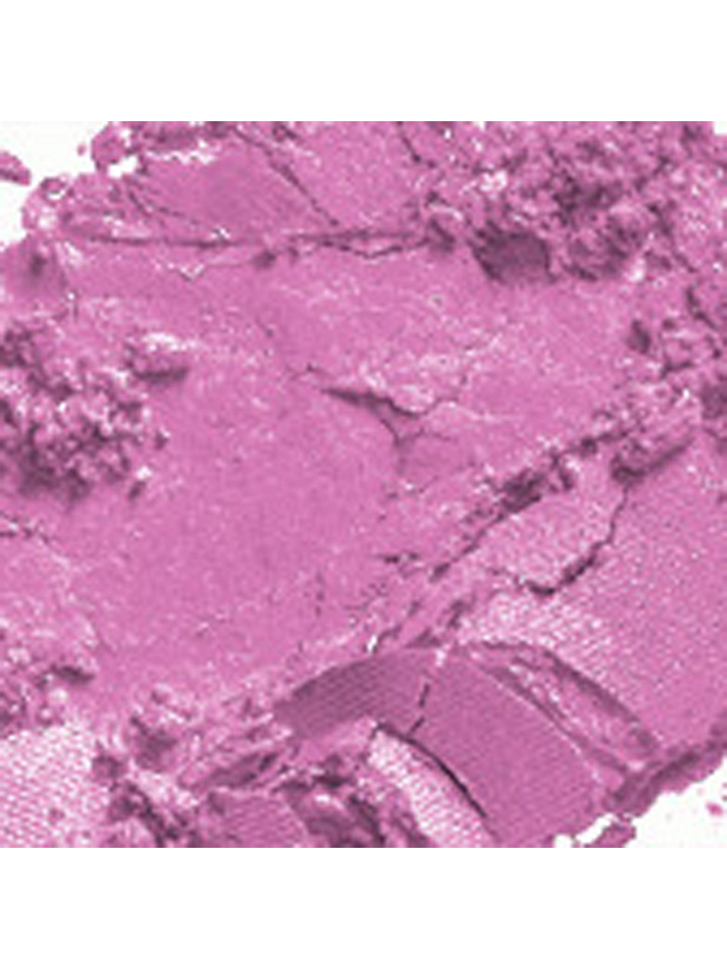 Buy MAC Eyeshadow / Pro Palette Refill Pan, Star 'n' Rockets Online at johnlewis.com