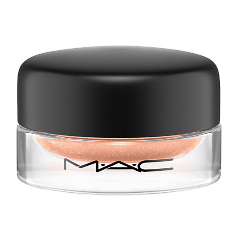 Buy MAC Pro Longwear Paint Pot Online at johnlewis.com