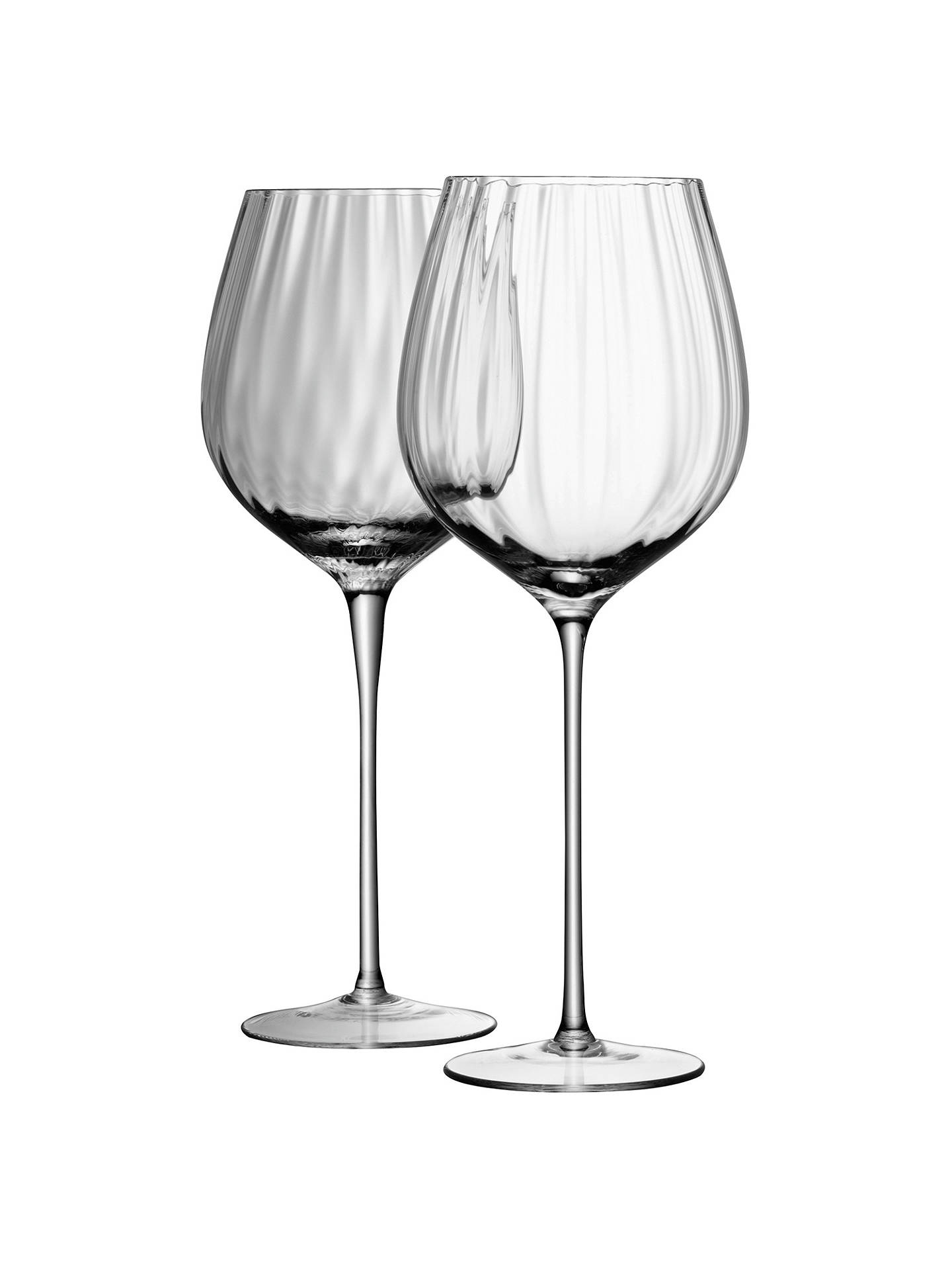 Buy LSA International Aurelia Red Wine