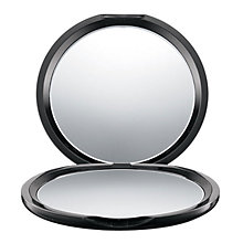 Buy MAC Duo Image Compact Mirror Online at johnlewis.com