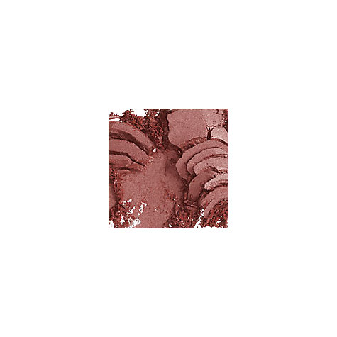 Buy MAC Sheertone Shimmer Blush Online at johnlewis.com