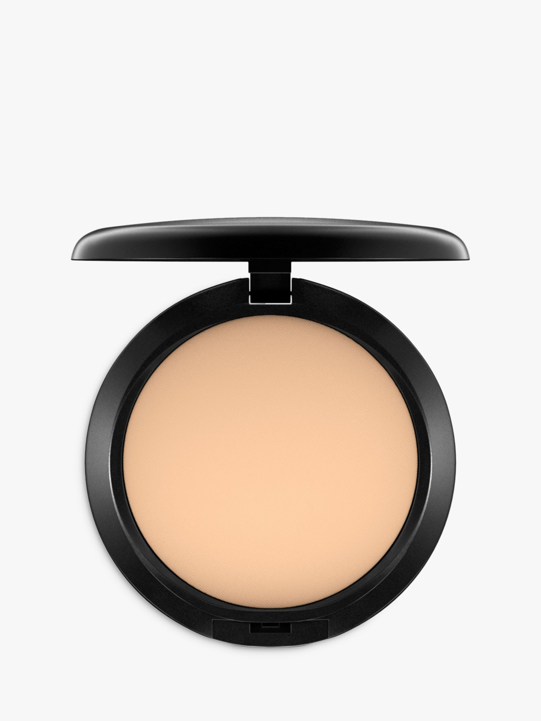 Mac Studio Fix Powder Plus Foundation At John Lewis Partners