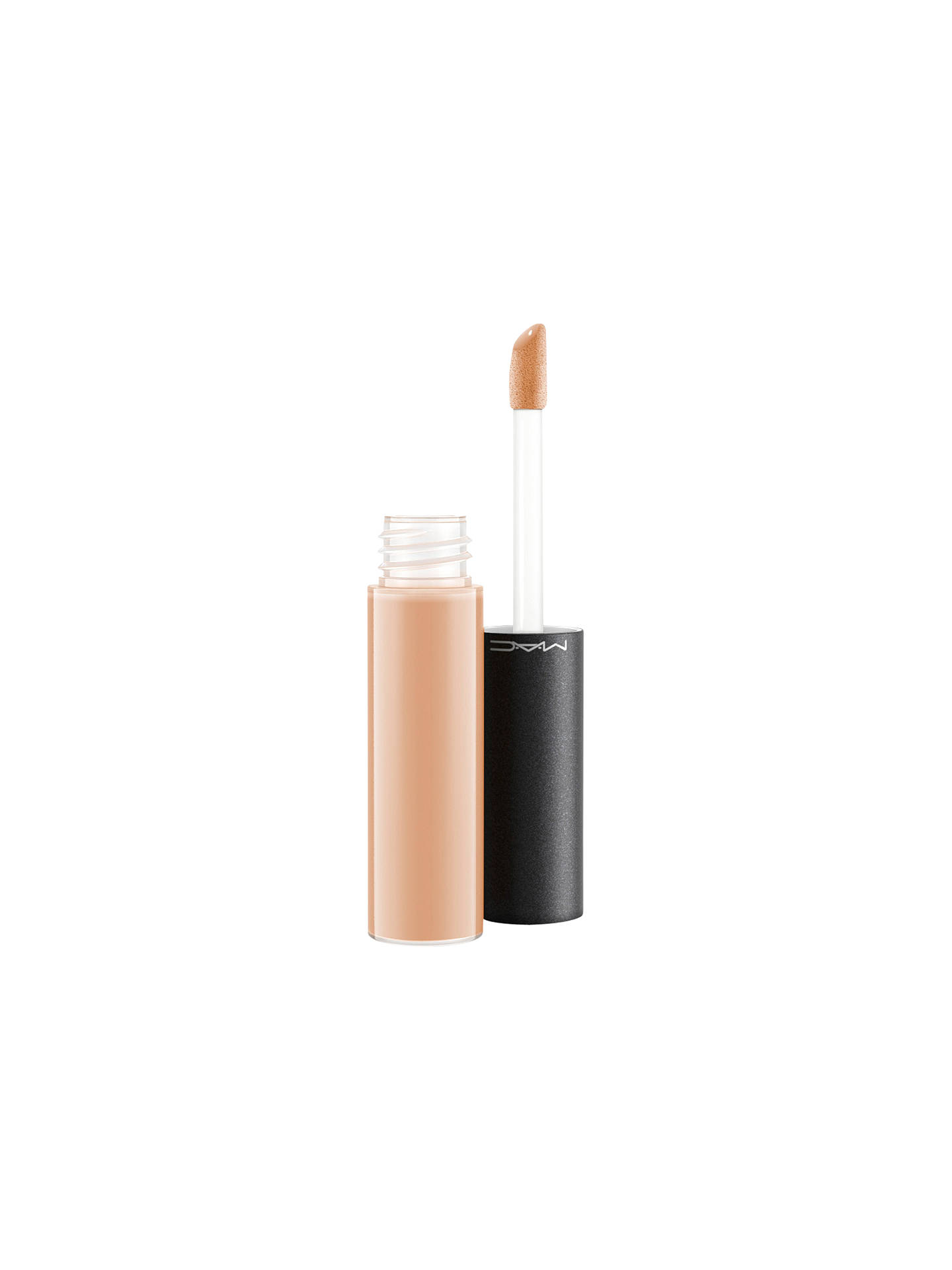 Buy MAC Select Moisturecover, NW25 Online at johnlewis.com