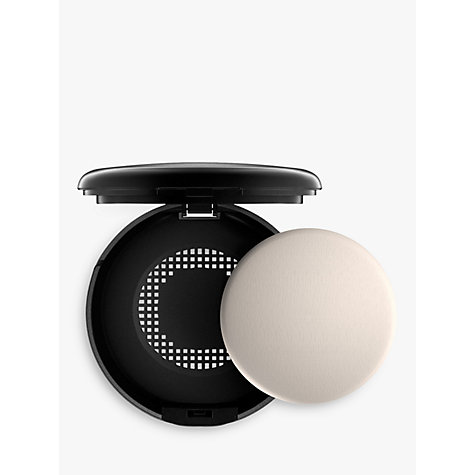 Buy MAC Studio Fix Powder Plus Foundation Online at johnlewis.com