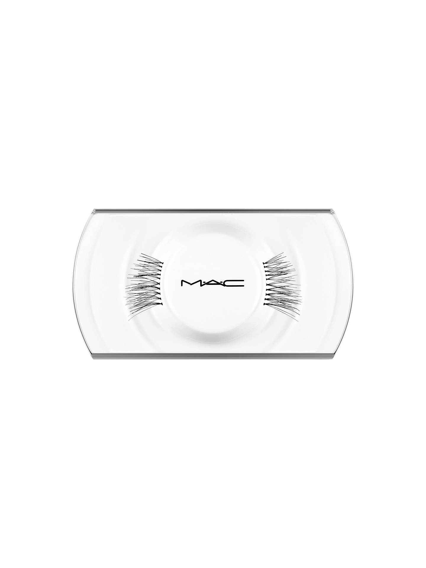 BuyMAC 20 Lash Online at johnlewis.com