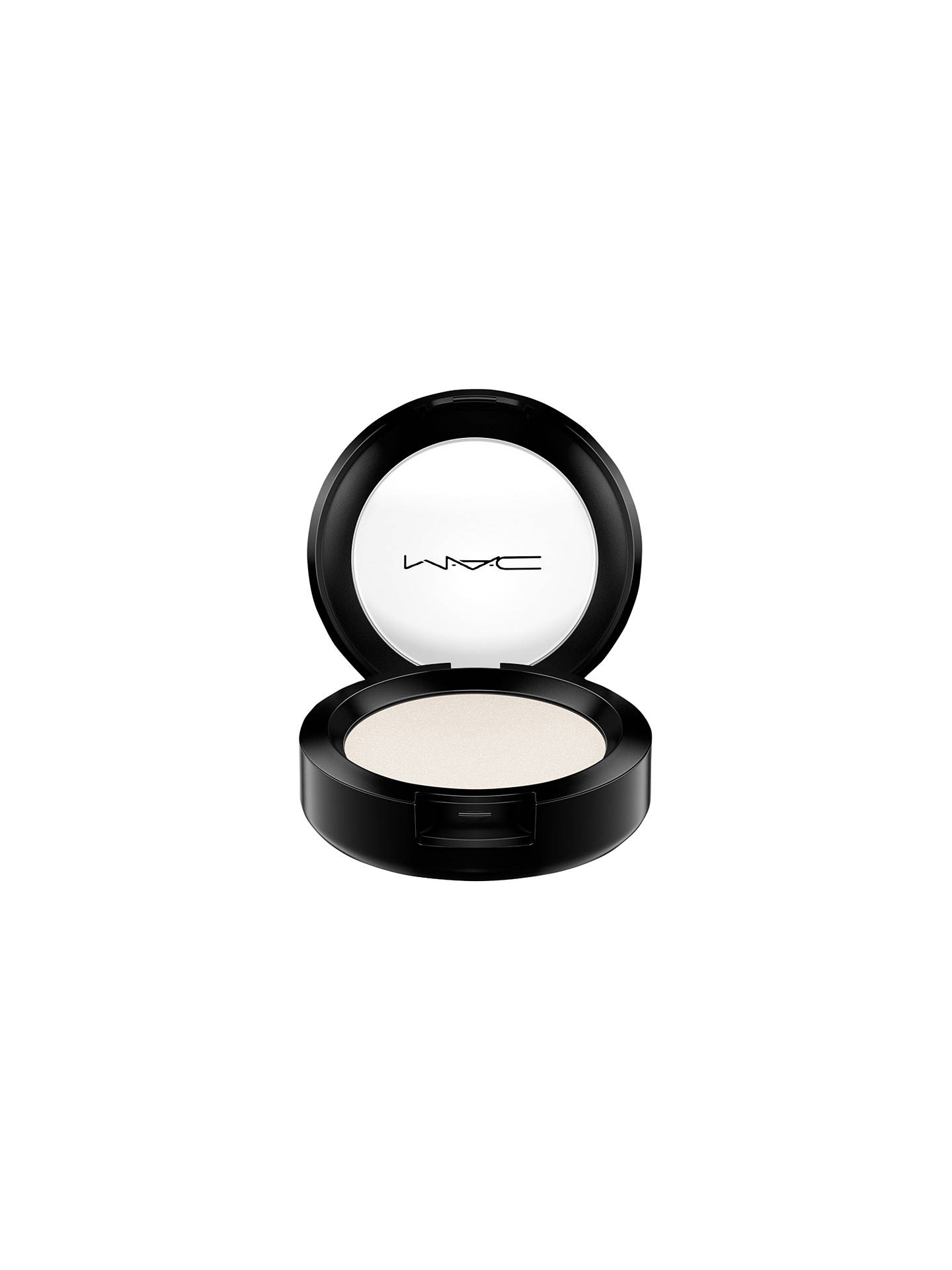 mac cream colour base luna at john lewis partners