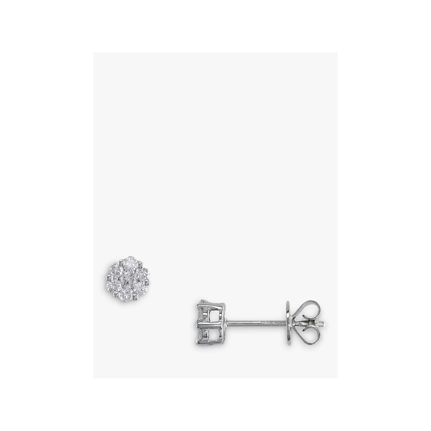 crystal zoom women thomas glam earrings sabo stud soul small