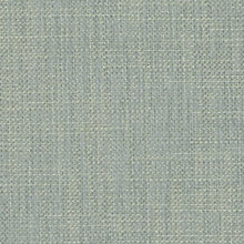 Buy John Lewis Zarao Apple Semi Plain Fabric, Duck Egg, Price Band C Online at johnlewis.com