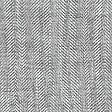 Buy John Lewis Arden Semi Plain Fabric, Blue Grey, Price Band D Online at johnlewis.com