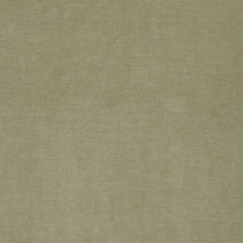 Buy John Lewis Grace Woven Chenille Fabric, Oyster, Price Band B Online at johnlewis.com