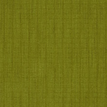 Buy John Lewis Porto Woven Chenille Fabric, Apple, Price Band B Online at johnlewis.com