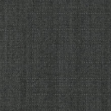 Buy John Lewis Porto Woven Chenille Fabric, Charcoal, Price Band B Online at johnlewis.com
