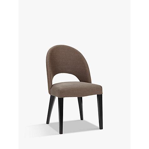 Dining Chairs Online buy john lewis moritz dining chair | john lewis