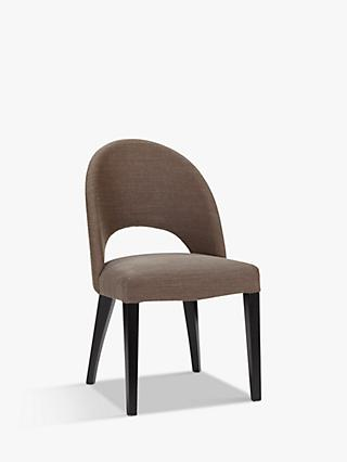 1d364d68c5a5 Dining Chairs | Wooden, Leather & Fabric Dining Chairs | John Lewis