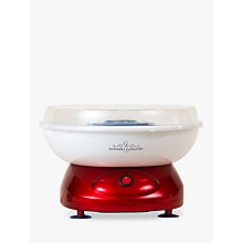 Buy Gourmet Gadgetry Candy Floss Maker Online at johnlewis.com
