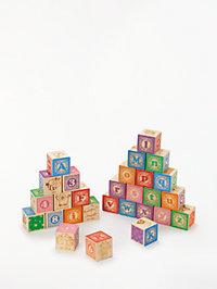 f72495504d7b1 Activity Toys