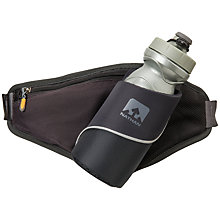 Buy Nathan Triangle Waist Pak Online at johnlewis.com