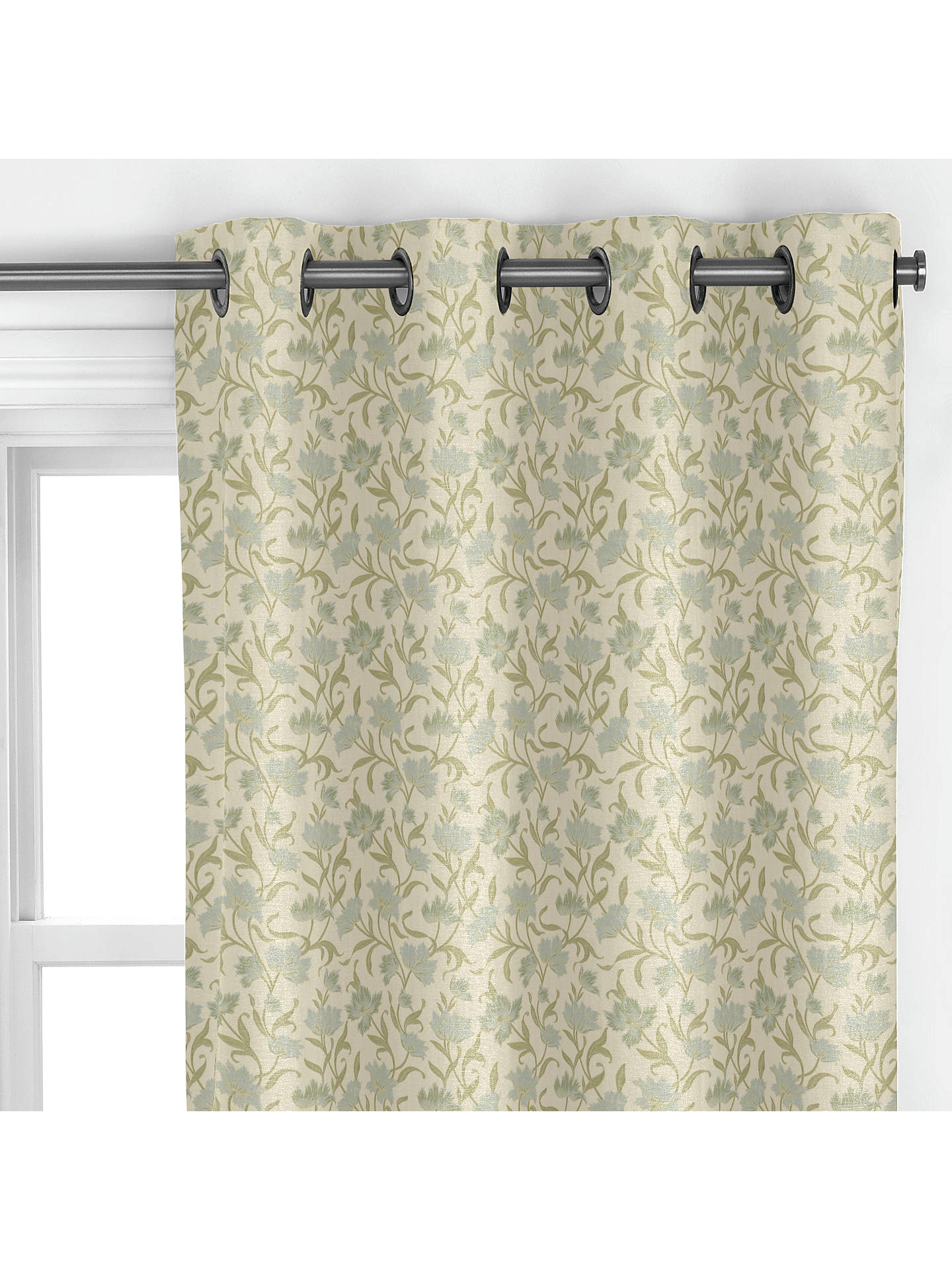 John Lewis Amp Partners Colette Made To Measure Curtains