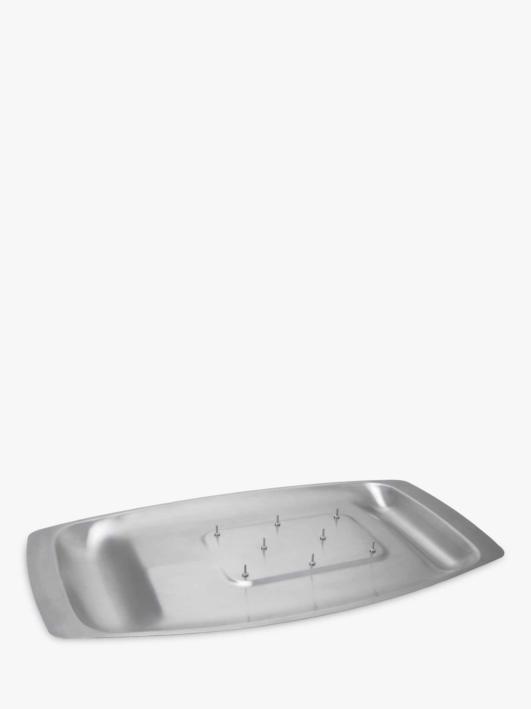 John Lewis Carving Tray, Large