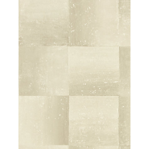 Buy Designers Guild Piastrella Wallpaper Online at johnlewis.com