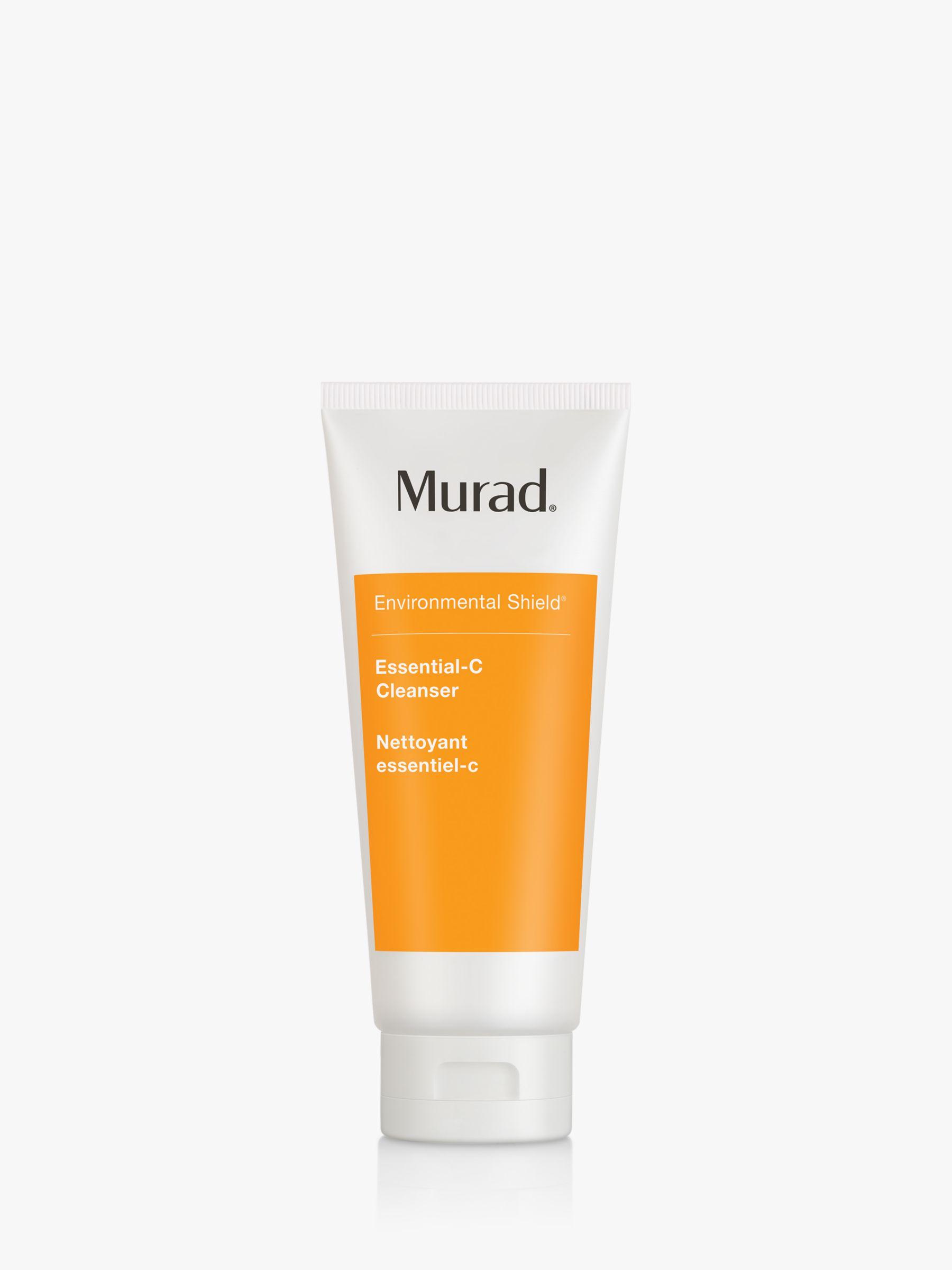 Murad Murad Essential-C Cleanser, 200ml